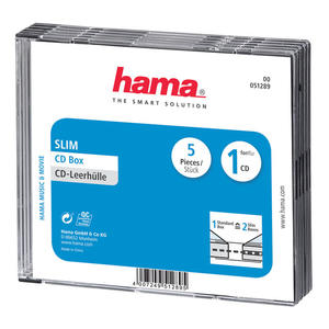 HAMA accessorio Audio 7451289 - MediaWorld.it