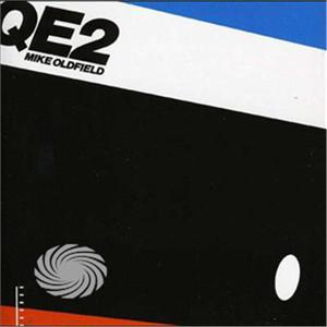 Oldfield,Mike - Qe2 - CD - MediaWorld.it