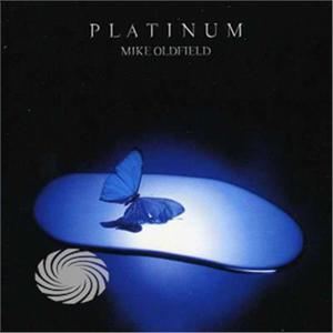 Oldfield,Mike - Platinum - CD - MediaWorld.it