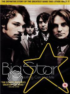 Big Star - Nothing can hurt me - DVD - MediaWorld.it