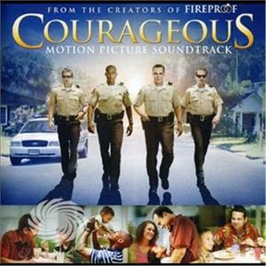 Various Artists - Courageous - CD - MediaWorld.it