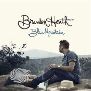 Heath,Brandon - Blue Mountain - CD - MediaWorld.it