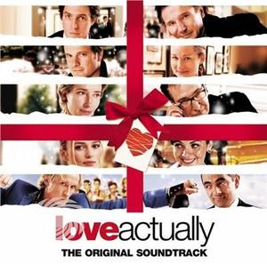 Love Actually - Love Actually - CD - MediaWorld.it