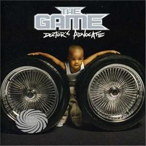 Game - Doctor's Advocate - CD - MediaWorld.it