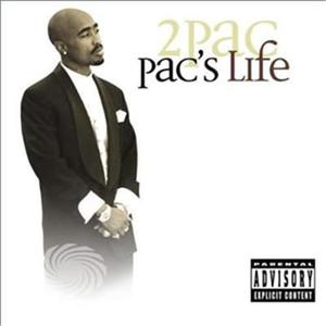 2pac - Pac's Life - CD - MediaWorld.it