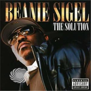 Sigel,Beanie - Solution - CD - MediaWorld.it