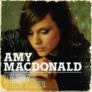 Macdonald,Amy - This Is The Life - CD - MediaWorld.it