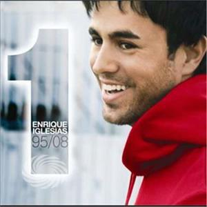 Iglesias,Enrique - 95/08 Exitos - CD - MediaWorld.it