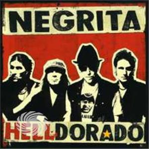 Negrita - Helldorado - CD - MediaWorld.it