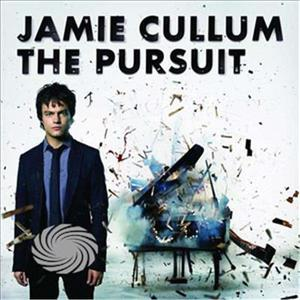 Cullum,Jamie - Pursuit - CD - MediaWorld.it
