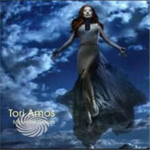Amos,Tori - Midwinter Graces - CD - MediaWorld.it