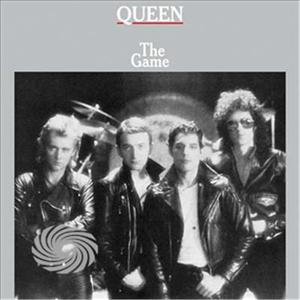 Queen - Game: 2011 Remaster - CD - MediaWorld.it