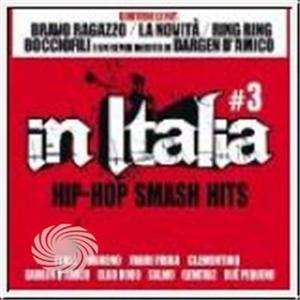 V/A - In Italia No. 3 - CD - MediaWorld.it