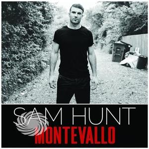 Hunt,Sam - Montevallo - CD - MediaWorld.it