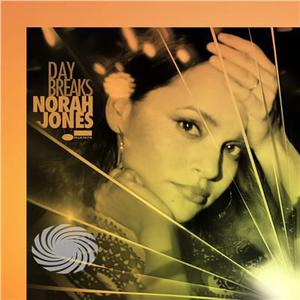 Jones,Norah - Day Breaks - CD - MediaWorld.it