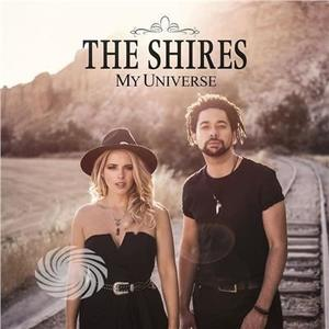 Shires - My Universe - Vinile - MediaWorld.it
