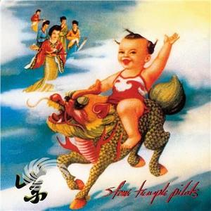 Stone Temple Pilots - Purple - CD - MediaWorld.it