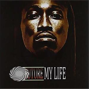 Future - My Life - CD - MediaWorld.it