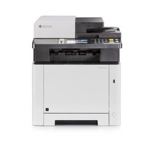 KYOCERA ECOSYS M5526CDN - MediaWorld.it