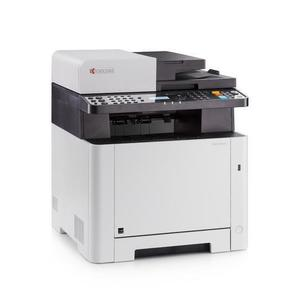 KYOCERA ECOSYS M5521CDW - MediaWorld.it