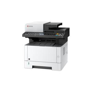KYOCERA ECOSYS M2540DN - MediaWorld.it