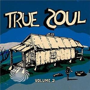 V/A - TRUE SOUL VOL.2 -CD+DVD - CD - MediaWorld.it