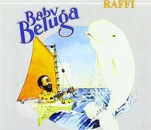 Raffi - Baby Beluga - CD - MediaWorld.it