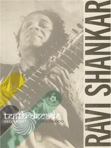 Ravi Shankar - Ravi Shankar - Tenth decade in concert - Live in Escondido - DVD - MediaWorld.it