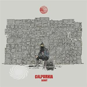 Calpurnia - Scout - CD - MediaWorld.it