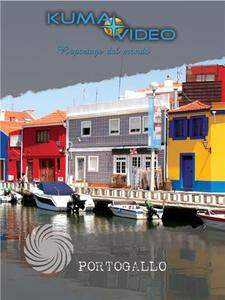 Portogallo - DVD - MediaWorld.it