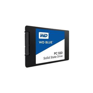 WESTERN DIGITAL WD BLUE 3D NAND - MediaWorld.it
