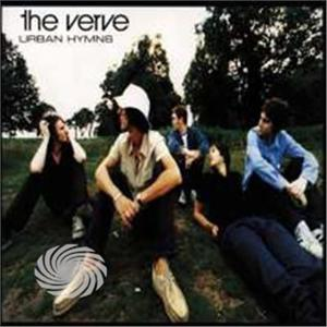 Verve - Urban Hymns - CD - MediaWorld.it