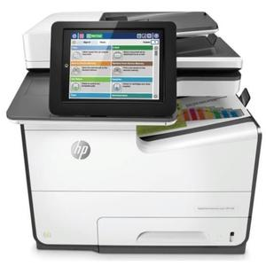HP PW ENTERPRISE COLOR MPF 586DN - MediaWorld.it