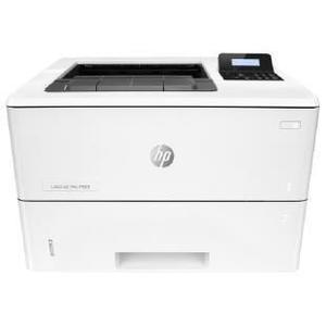 HP LASERJET PRO MFP M227SDN - MediaWorld.it