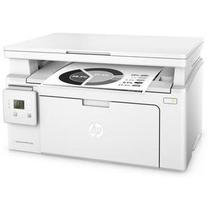 HP LASERJET PRO MFP M130A - MediaWorld.it