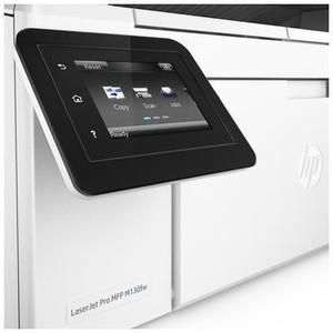 HP LASERJET PRO MFP M130FW - MediaWorld.it