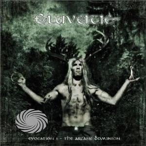Eluveitie - Evocation I - CD - MediaWorld.it