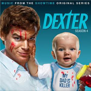 Various Artists - Dexter-Season 4 (Music From The Showti - CD - MediaWorld.it