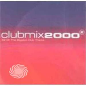 V/A - CLUB MIX -40TR - CD - MediaWorld.it