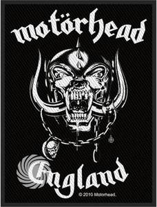 Motorhead - England 1978 - Vinile - MediaWorld.it