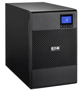 EATON 9SX3000I - MediaWorld.it