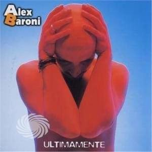 Baroni,Alex - Ultimamente - CD - MediaWorld.it