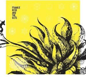 Rose,Frankie & The Outs - Frankie Rose & The Outs - CD - MediaWorld.it