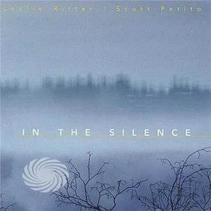 Ritter/Petito - In The Silence - CD - MediaWorld.it