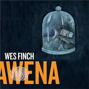 Finch,Wes - Awena - CD - MediaWorld.it