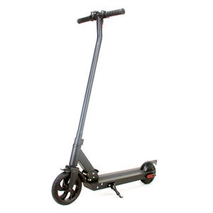 ICONBIT Kick Scooter Delta - MediaWorld.it