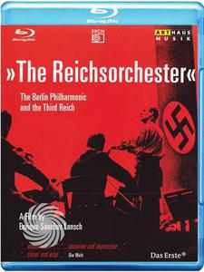 The Reichsorchester - Blu-Ray - MediaWorld.it