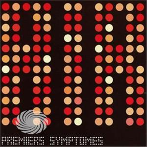 Air - Premiers Symptomes/2015 Reissue - CD - MediaWorld.it