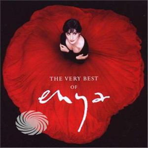 Enya - Very Best Of Enya - CD - MediaWorld.it