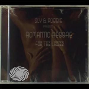 SLY & ROBBIE - ROMANTIC REGGAE FOR LADIE - CD - MediaWorld.it